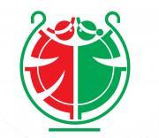 A Durindó és a Gyöngyösbokréta Fesztivál Tanácsának pályázati felhívása