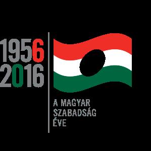 Pályázatok az 1956-os forradalom és szabadságharc 60. évfordulójának alkalmából