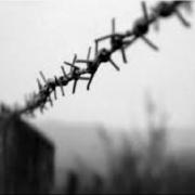 Az Országút Társulat Hadifogoly-emlékek címmel pályázatot hirdet
