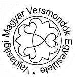 XVI. Dudás Kálmán Nemzeti Vers- és Prózamondó Találkozó