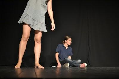 MAdT 2013 – a Vajdasági Magyar Amatőr és Diákszínjátszók Hatodik Tábora