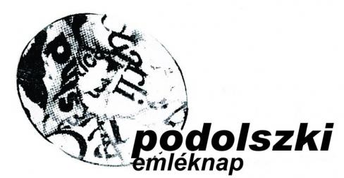 XX. Podolszki József Irodalmi Emléknap