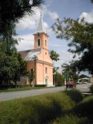 Szent Anna-templom